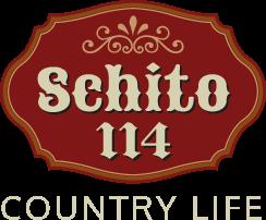 Logo-Schito-x-Slide (1)